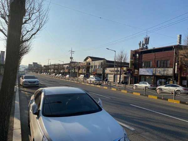 Уроженец Бурятии рассказал о ситуации в Южной Корее с коронавирусом
