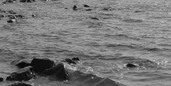 В Иволгинском районе два озера оказались опасными для купания