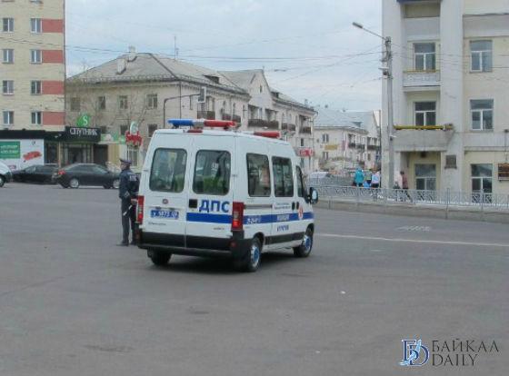«Вособых случаях»: ГИБДД разрешили устраивать засады на трассах