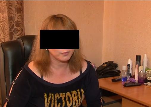 Гермафродит из Иркутска обвиняет полицейских в сломанной жизни