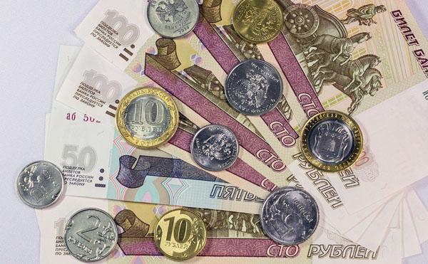 В Забайкалье в 2020 году произошло снижение тарифов
