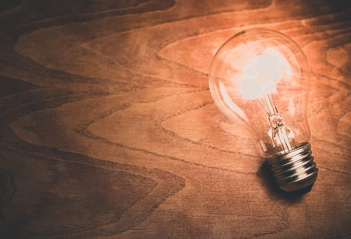 В Максимихе в Бурятии вернули электричество