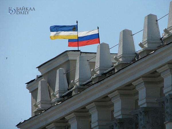 Председателем Контрольного комитета главы Бурятии стал Юрий Петров
