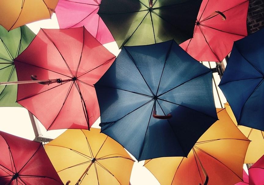 В Бурятии сегодня дожди и ливни