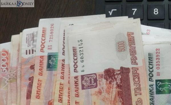 В Бурятии раскрыли 33 «чёрных кредитора»