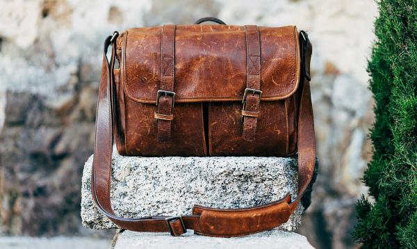 В посёлке Бурятии парни украли сумку