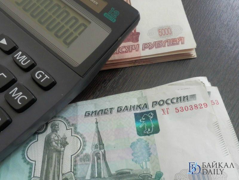 В Иркутской области директор техникума фиктивно трудоустроила сына