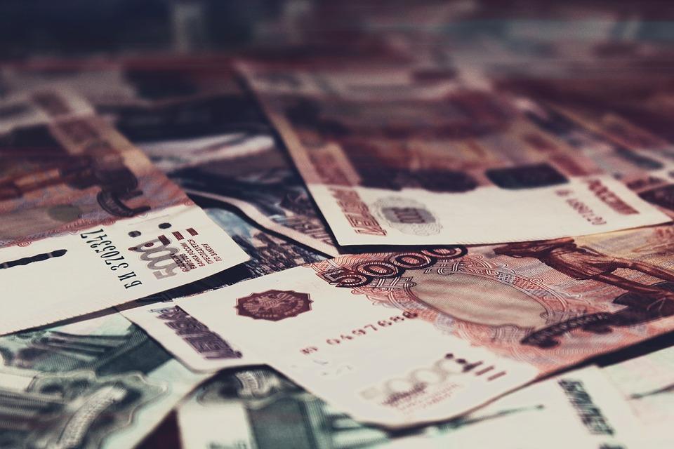 В Иркутской области осудили депутата за мошенничество с маткапиталом