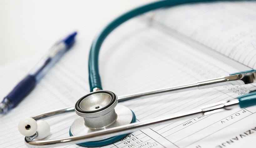 В Забайкалье врач брала взятки 10 раз
