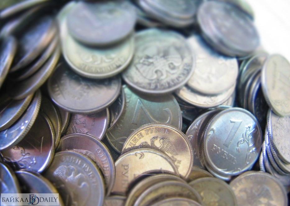 В Иркутской области хотят увеличить прожиточный минимум пенсионера
