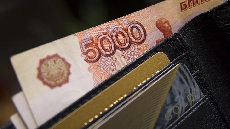 В России увеличен МРОТ и прожиточный минимум