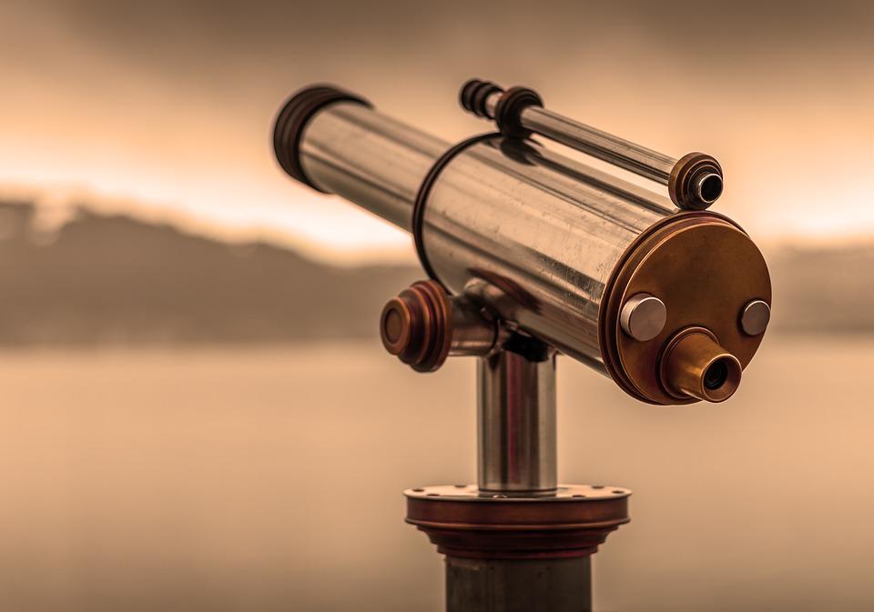Покупая телескоп, братчанин перевёл мошеннице 31 тысячу