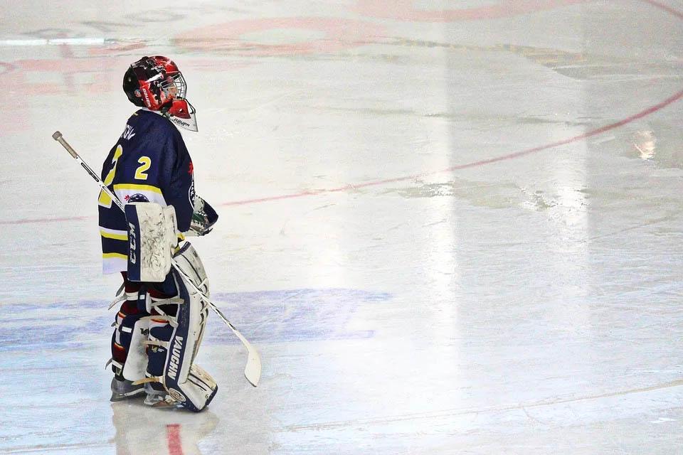 В Аге состоится турнир по хоккею памяти Алдара Цыденжапова