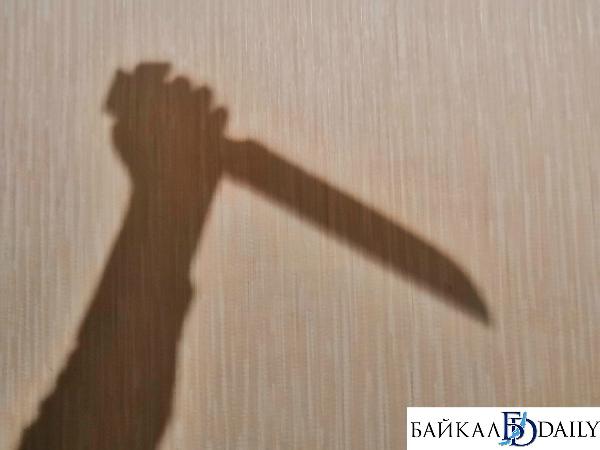 Жителя Бурятии за убийство пасынка приговорили к 9 годам «строгача»