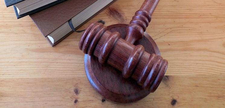 Улан-удэнца осудили за хранение наркотиков