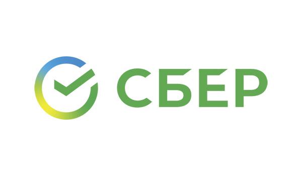 Сервисы экосистемы Сбера и региональный бизнес в 2020-м