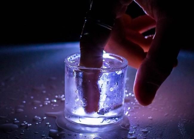 Тункинская ЦРБ напомнила о симптомах алкоголизма