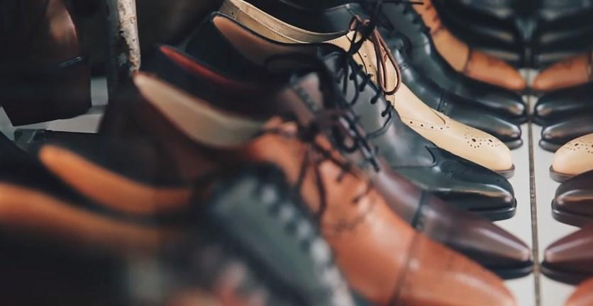Улан-удэнская семья подарила нуждающимся 238 пар обуви