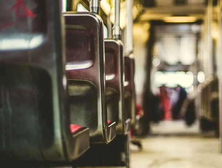 В Иркутской области из-за коронавируса сокращается число автобусных рейсов