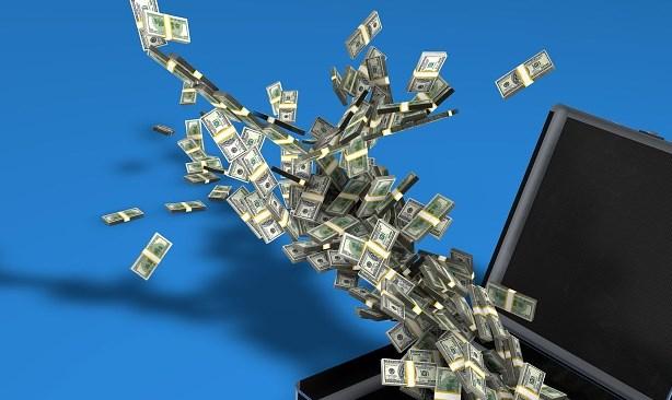 Бурятские бизнесмены набрали кредитов на 45 млрд рублей