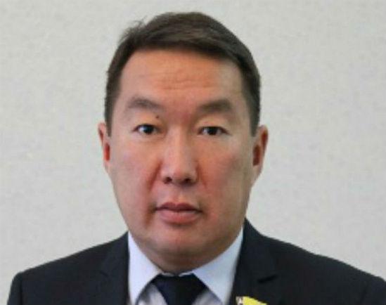 Бывший депутат горсовета устроился в мэрию Улан-Удэ