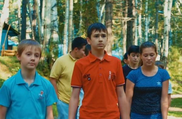 Байкальские Каникулы 2 Торрент Скачать - фото 5