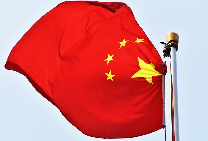 Российско-китайская бизнес-миссия пройдёт в Улан-Удэ