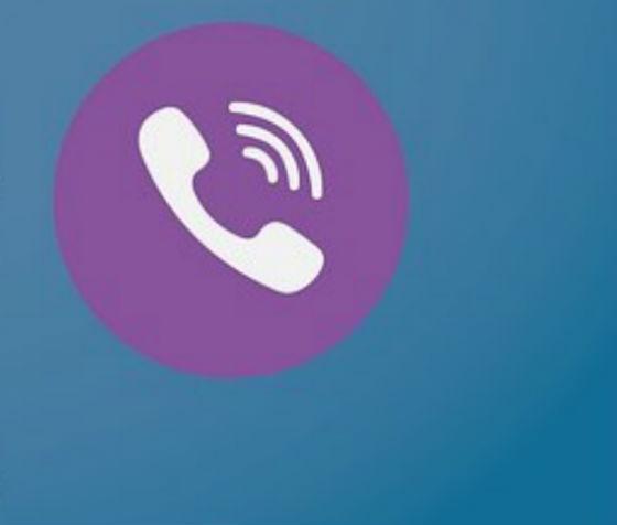 Ангарчанина оштрафовали за оскорбление в Viber