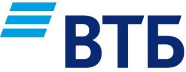 ВТБ в Бурятии удвоил сумму контрактов в рамках ВЭД