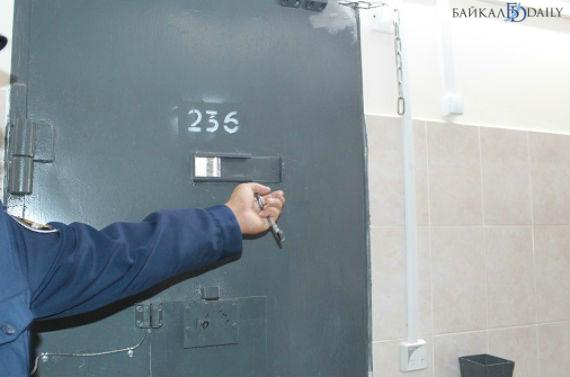 В Улан-Удэ избившим журналиста подросткам продлили арест