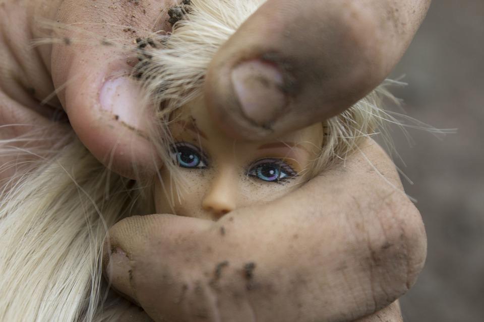 В Чите нашли тело пропавшей 12-летней девочки