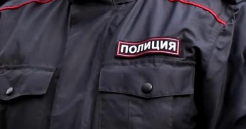 В Улан-Удэ вор распродал украденное прохожим