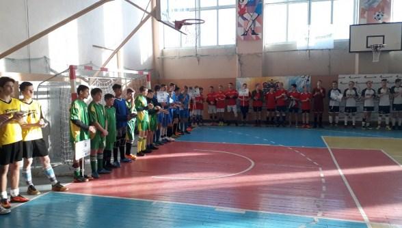 «Уличные красавы» из Бурятии боролись за звание лучших в Хабаровске