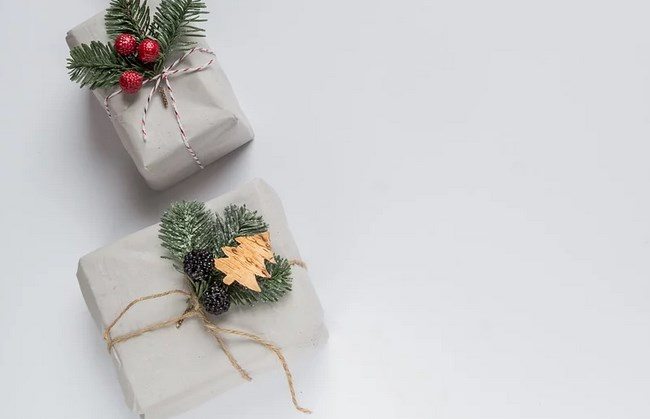 В Улан-Удэ устроят новогоднюю ярмарку «Варежка»