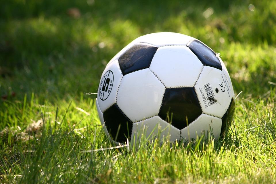 Юные баргузинские футболисты представят Бурятию на турнире во Владивостоке