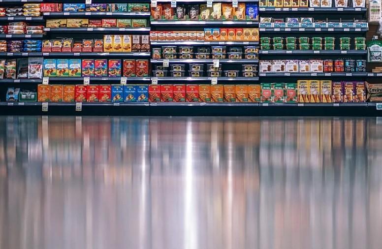 Жители Бурятии помогут детям, покупая товары в «Титане»