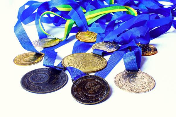 В Бурятии запущено голосование по конкурсу эскизов медали за борьбу с COVID-19