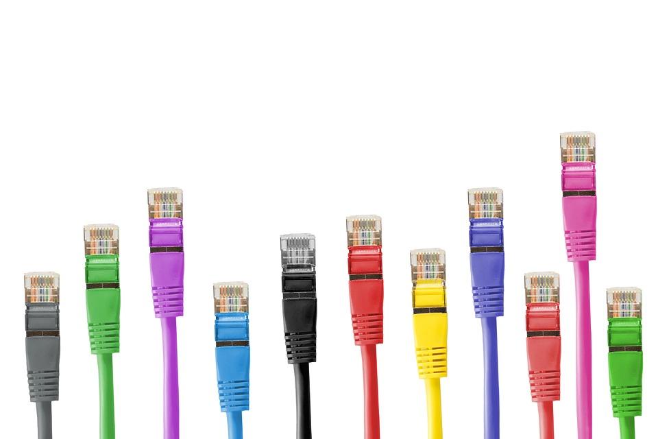 В Бурятии к интернету подключат 27 малых сёл