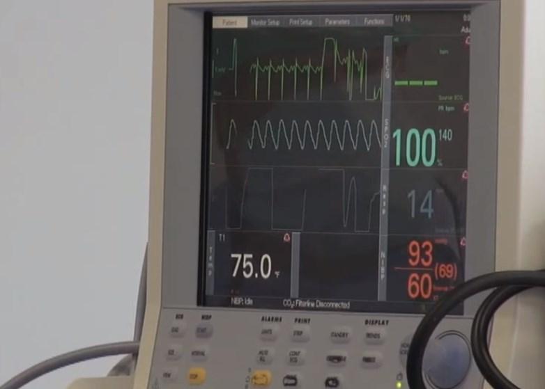 medosmotr-hirurgami-devushek-v-kontakte