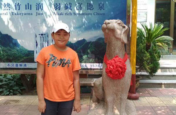 Новым мастером ФИДЕ в Бурятии стал 12-летний шахматист
