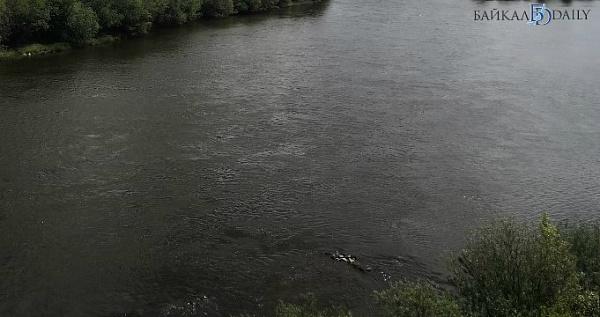 В Бурятии спасатели прошли 50 км в поисках тела
