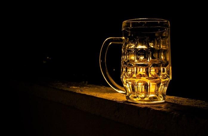 В России предлагают не считать пиво алкоголем