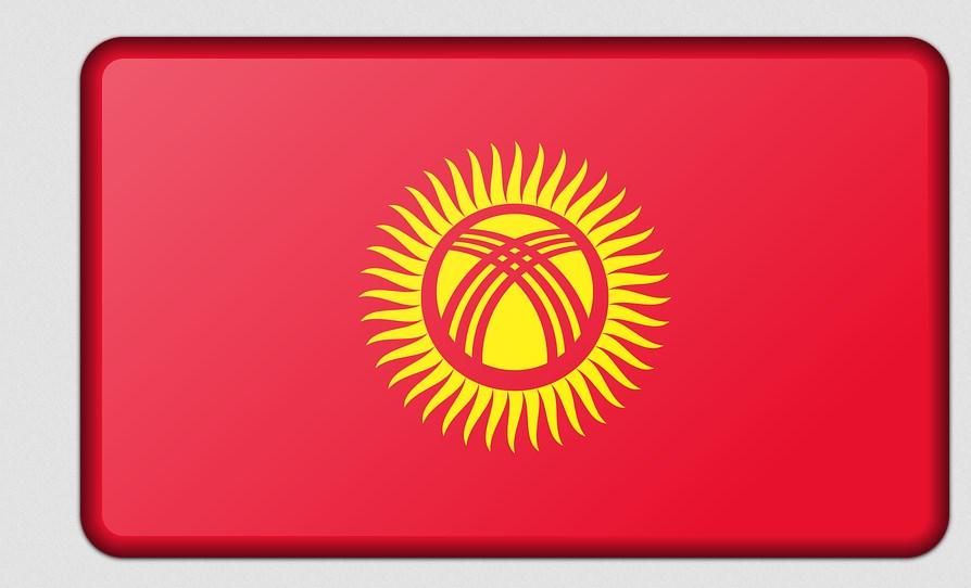 Супруги из Бурятии ради поездки в Киргизию выплатили 823 тысячи рублей