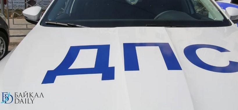 В Забайкалье следователи проверяют действия полиции при задержании водителя