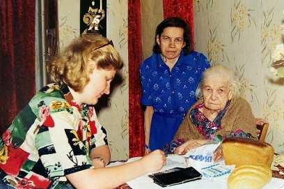 http://www.baikal-daily.ru/upload/iblock/517/f715019d21.jpg