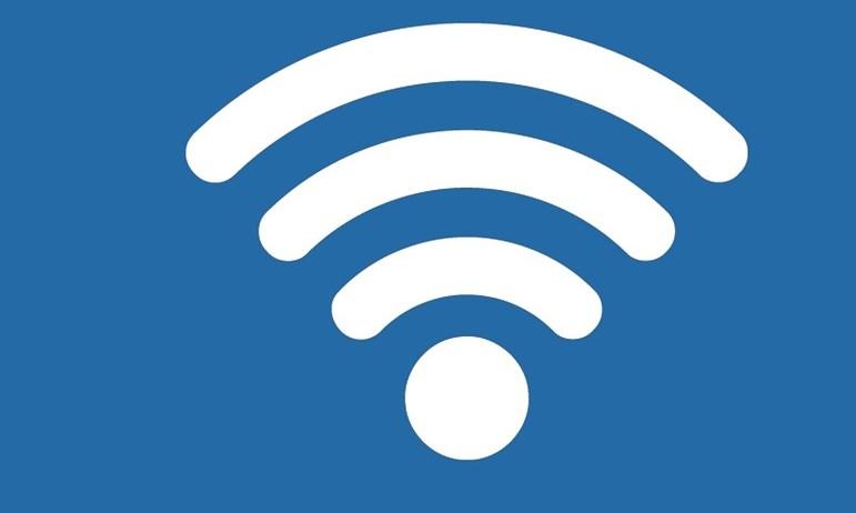 Бесплатный Wi-Fi появится на вокзале Таксимо