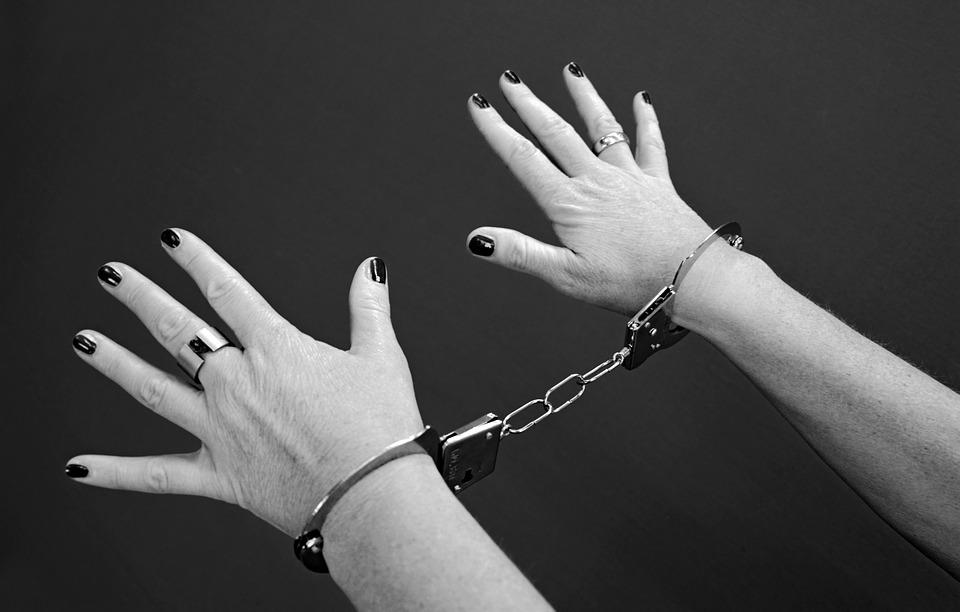 Братчанку осудили за сбыт «синтетики»
