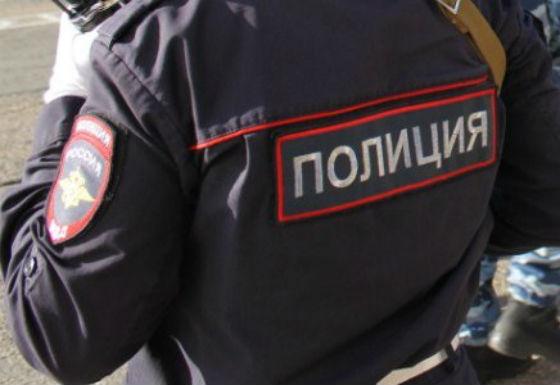 «Умри!»: Улан-удэнец с ключом напал на полицейского