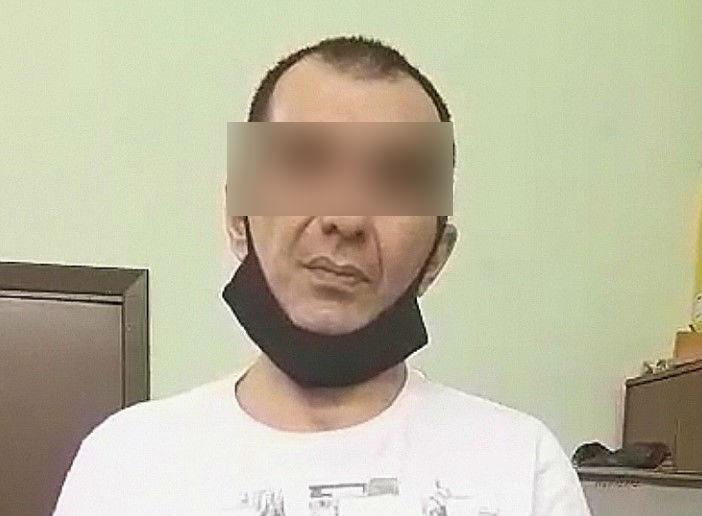 Иркутского бизнесмена привязали к батарее и пытали ради партии масок