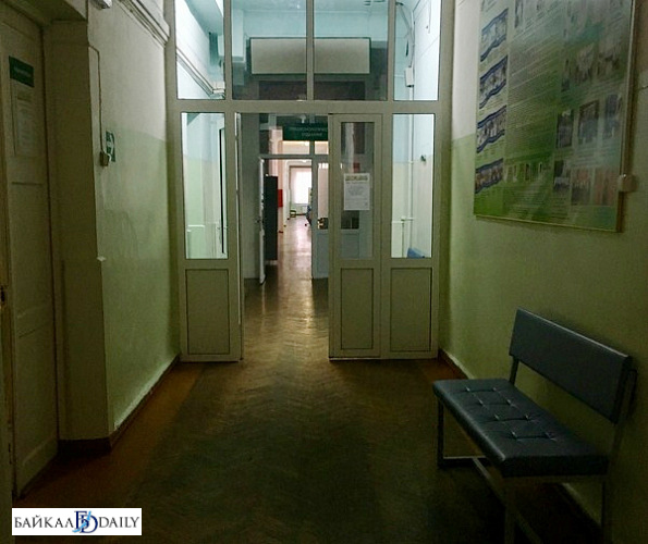 Тункинская центральная больница подвела итоги